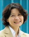 北海道大学大学院 情報科学研究科 教授 長谷山 美紀 氏