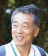 北海道大学 名誉教授 下澤 楯夫 氏