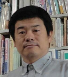 北海道大学大学 助教 山形 定 氏