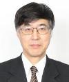 北海道大学触媒科学研究センター長 代表幹事 朝倉 清髙 氏