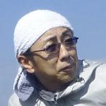 引地 幸生 氏 (デザインアドミニストレーター)