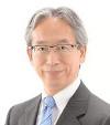 北海道大学人材育成本部 特任教授 飯田 良親 氏
