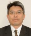 INS起業化研究所 代表幹事 佐藤 利雄 氏