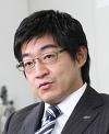 株式会社クロスエフェクト 代表取締役 京都試作ネット 代表理事 竹田 正俊 氏