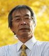 北海道大学産学連携本部 副本部長・教授 山本 強 氏